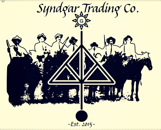 Syndgar Trading Co.