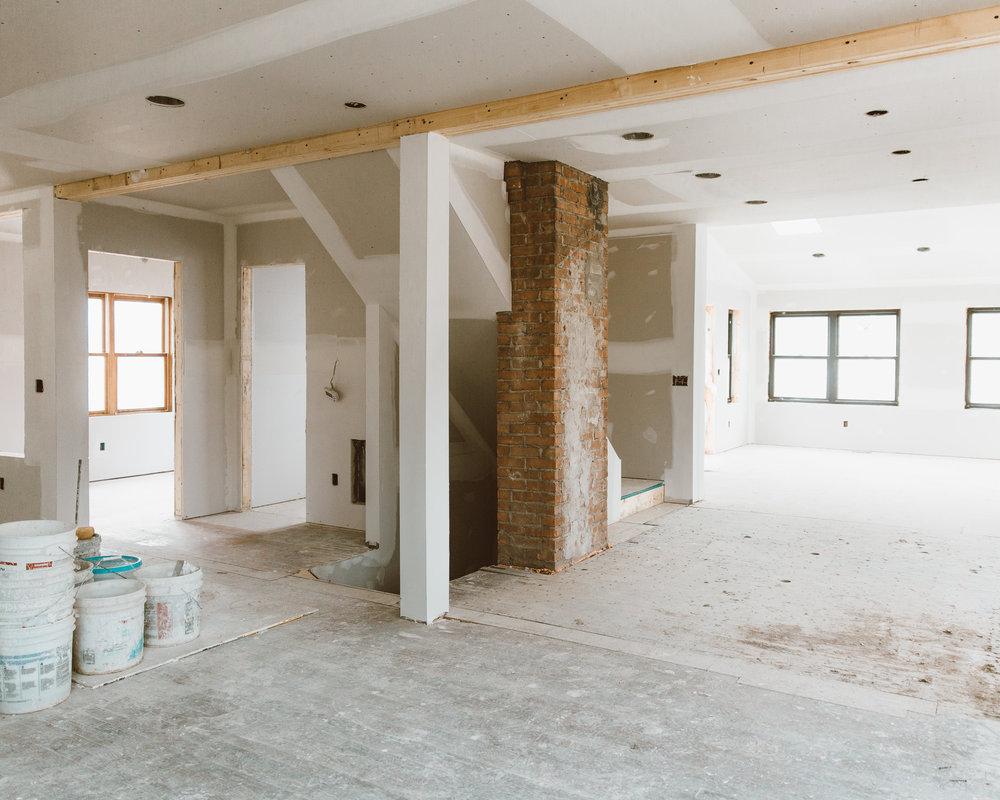 forthehome-renovation-drywall0003.jpeg
