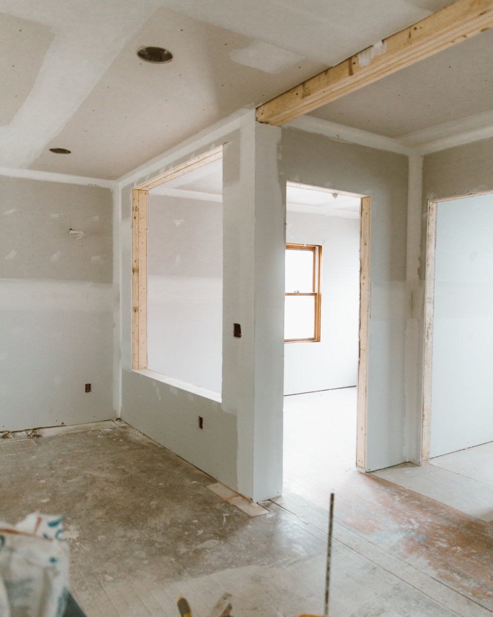forthehome-renovation-drywall0005.jpeg