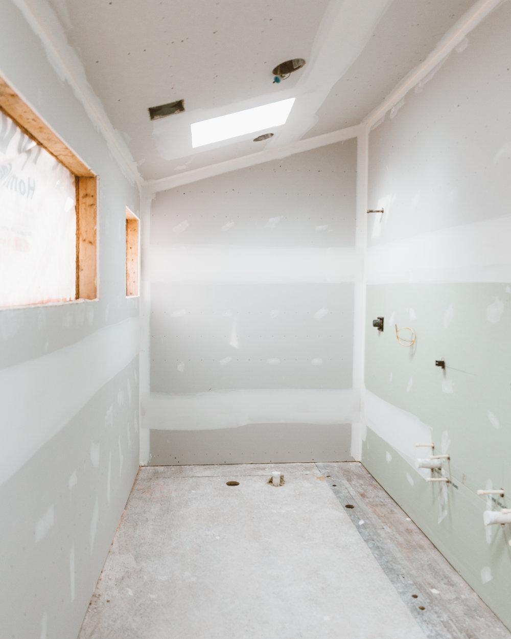 forthehome-renovation-drywall0011.jpeg