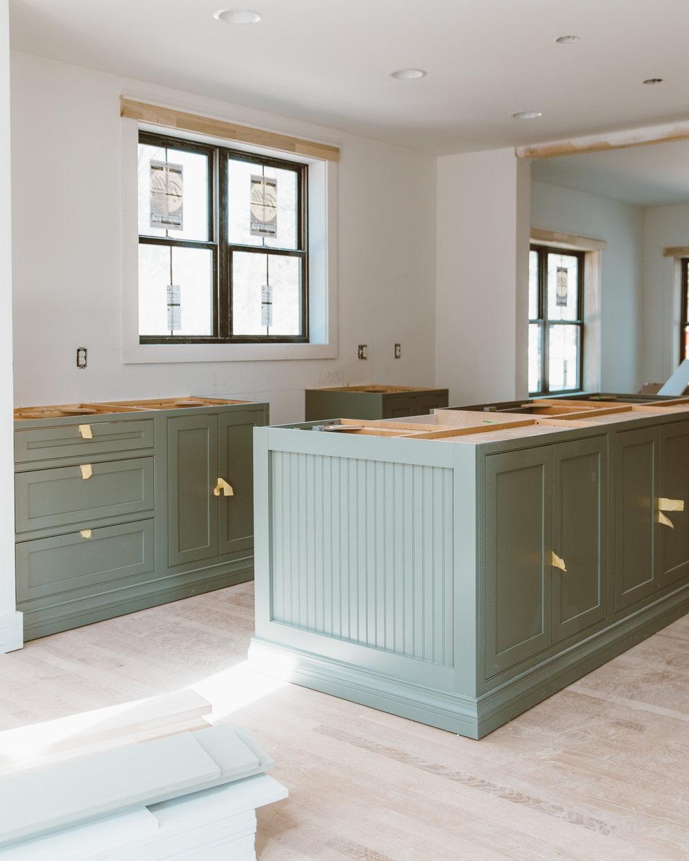 forthehome-kitchencabinets3.jpg