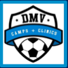 DMV Soccer Camps And Clinics