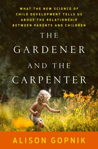 Gardener and Carpenter