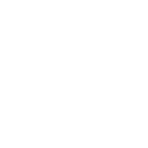 Hebron Presbyterian Church | Historic Church, Schoolhouse & Graveyard