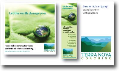 campaigns-terra-nova-lrg.jpeg