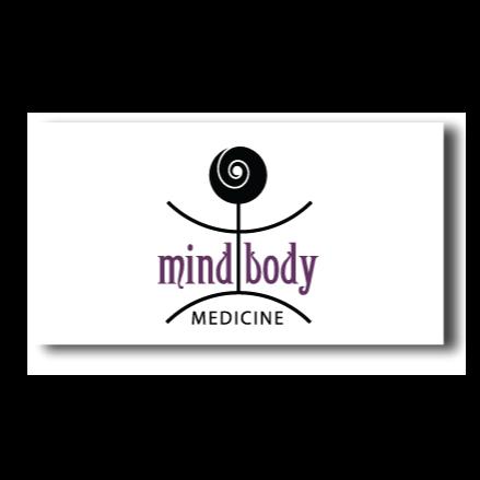 logo-mind-body.png