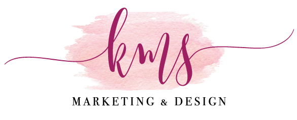 KMS Marketing & Design