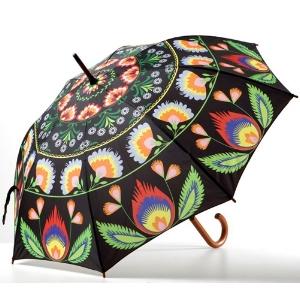 family umbrella branding