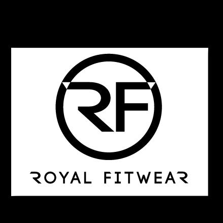 logo-royal-fitwear.png