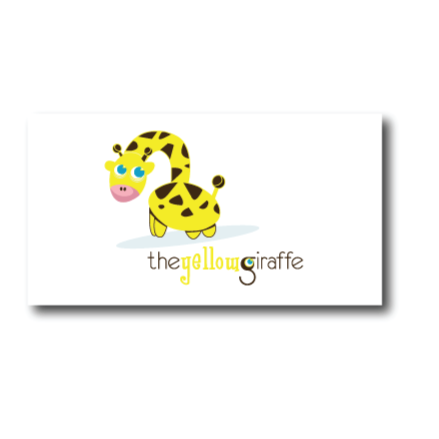 yellow-giraffe.png