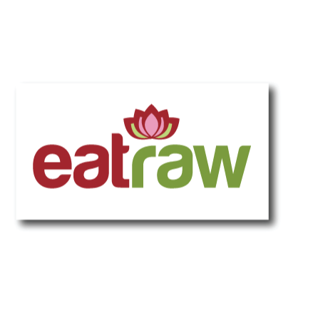 eat-raw.png