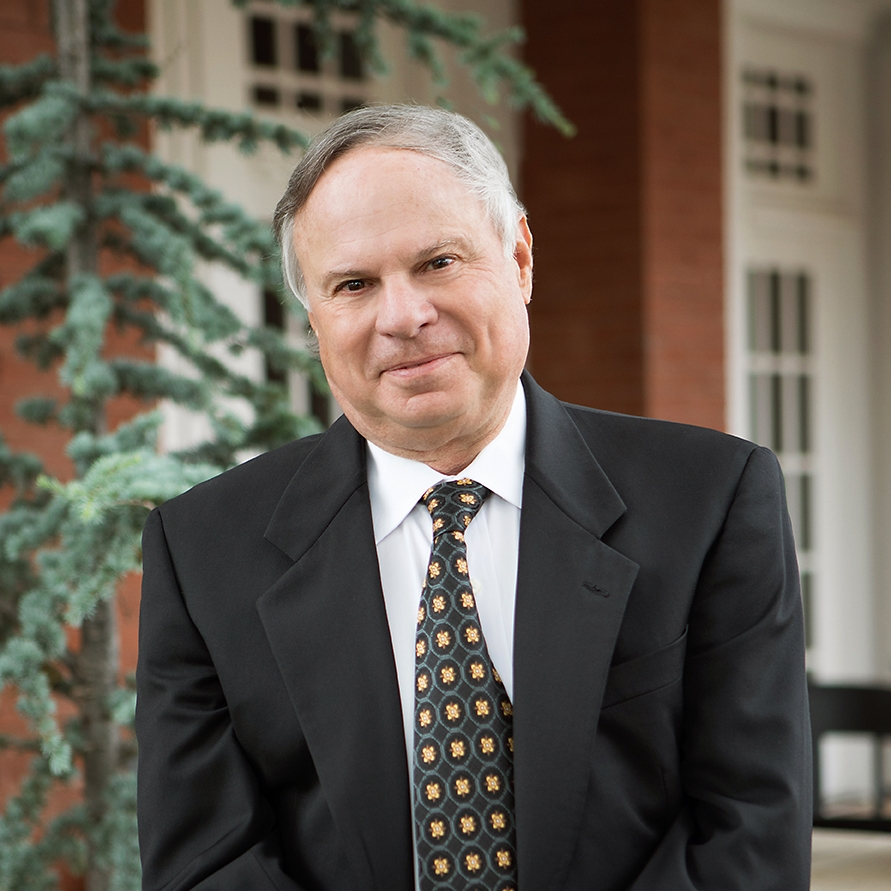 Gerald E. Durbin II -