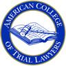 ACTL Badge.jpg