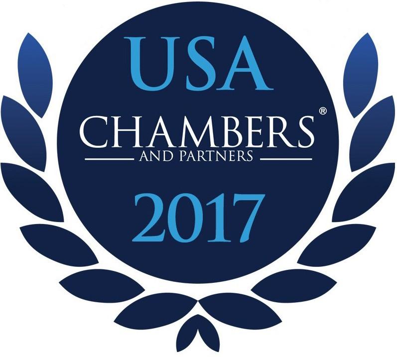 2017 Chambers Logo.jpg