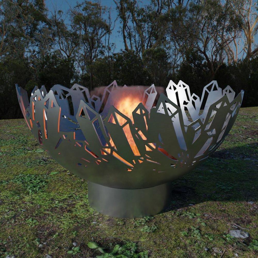 crystal firebowl.jpg