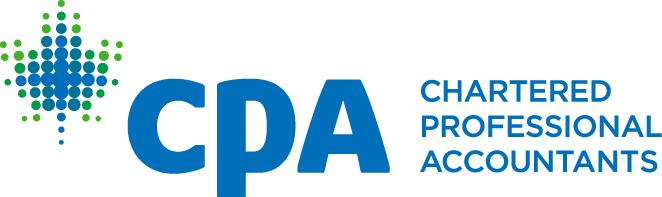 CPA Logo.jpg