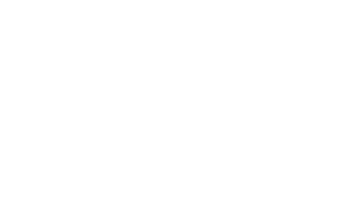 UBC Steel Bridge