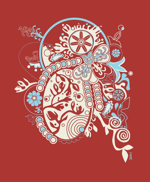 PageImage-495838-2364085-Nortic_Blanket_Pattern_by_gemini_tiger.jpg