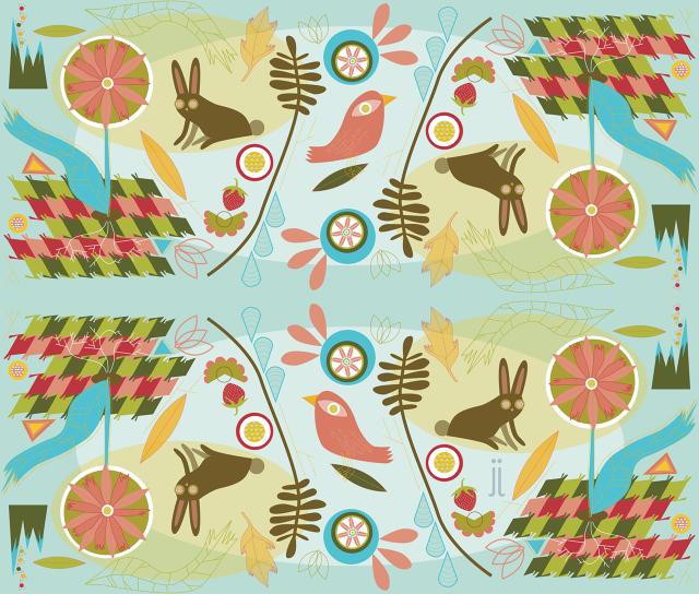 PageImage-495838-2364084-funky_flower_pattern_lg.jpg