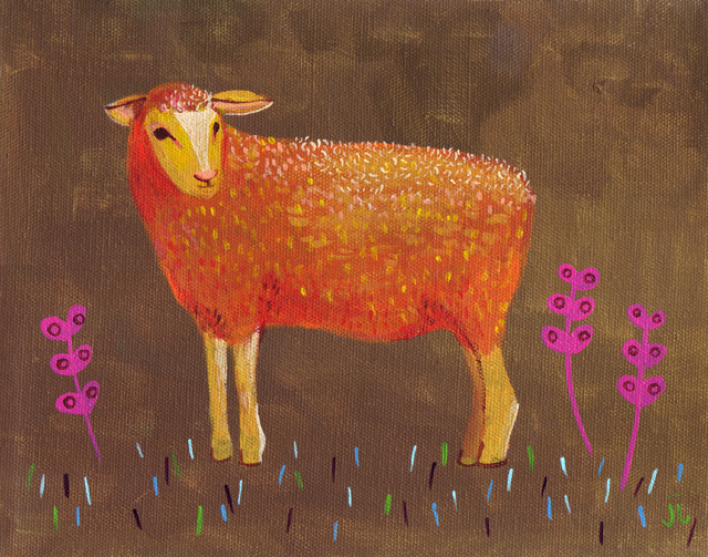 a908008fe2370a97-sheep_orange.jpg