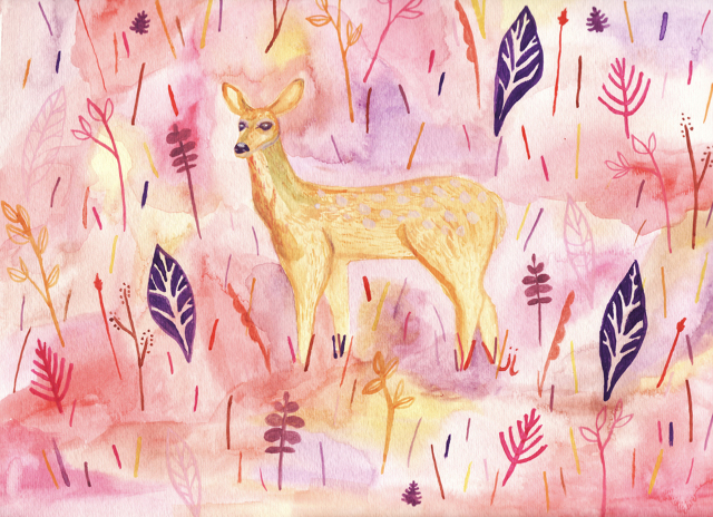 PageImage-495838-2364269-deer_in_pink_field_sm.jpg