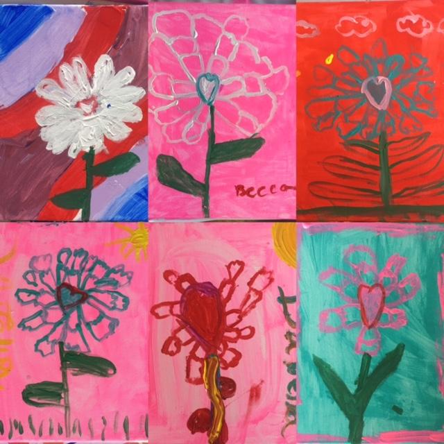 Carnation Class