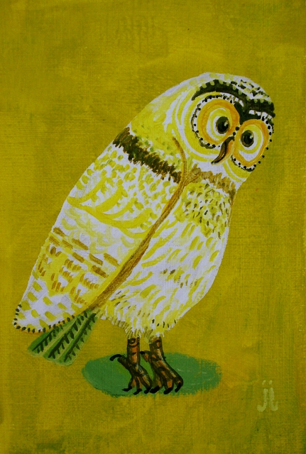 0681ee541bd4320d-owl_white.jpg