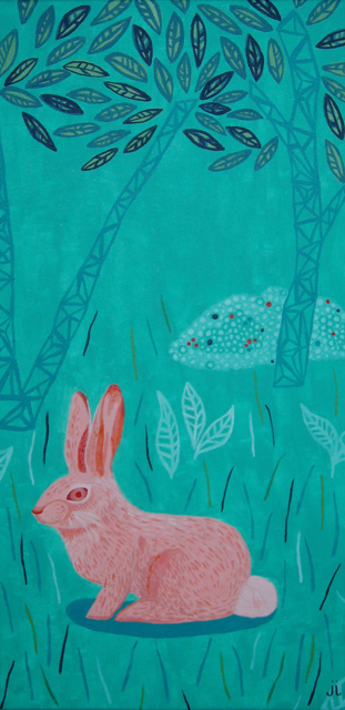 pink-bunny.JPG