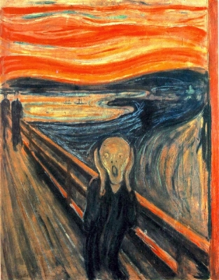 The-Scream-Edvard-Munch-700332.jpg