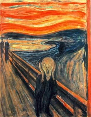 The-Scream-Edvard-Munch-700332.jpg