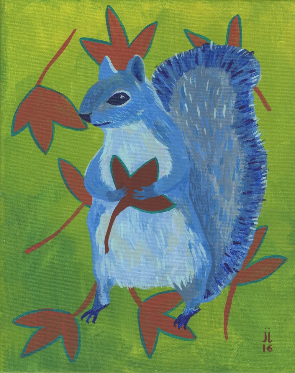 blue-squirrel.jpeg