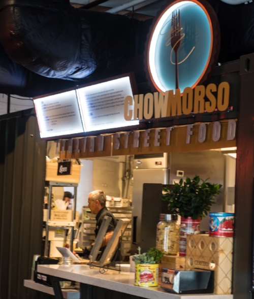 chowmorso-28.jpg