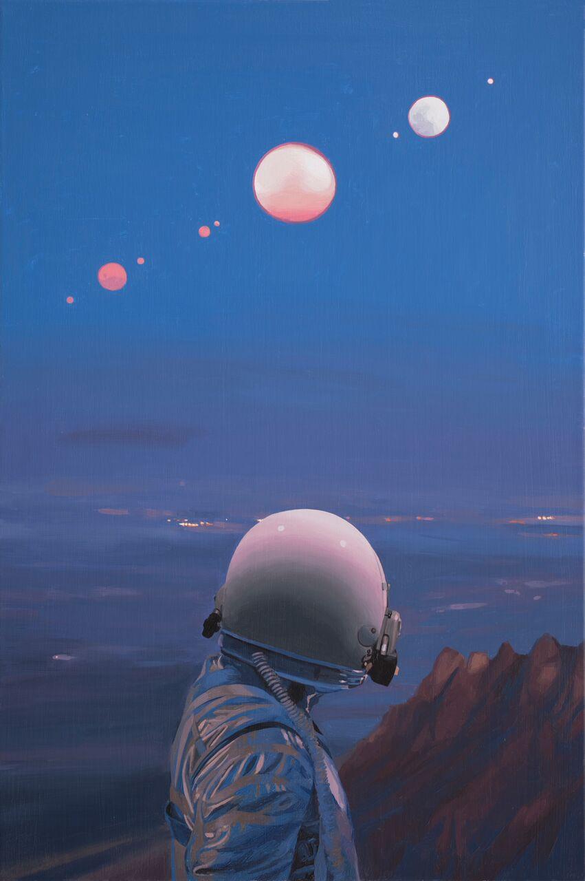 """Moons"""