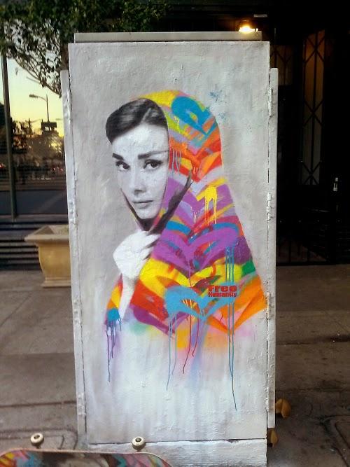 Audrey-Hepburn-Free-Humanity.jpg
