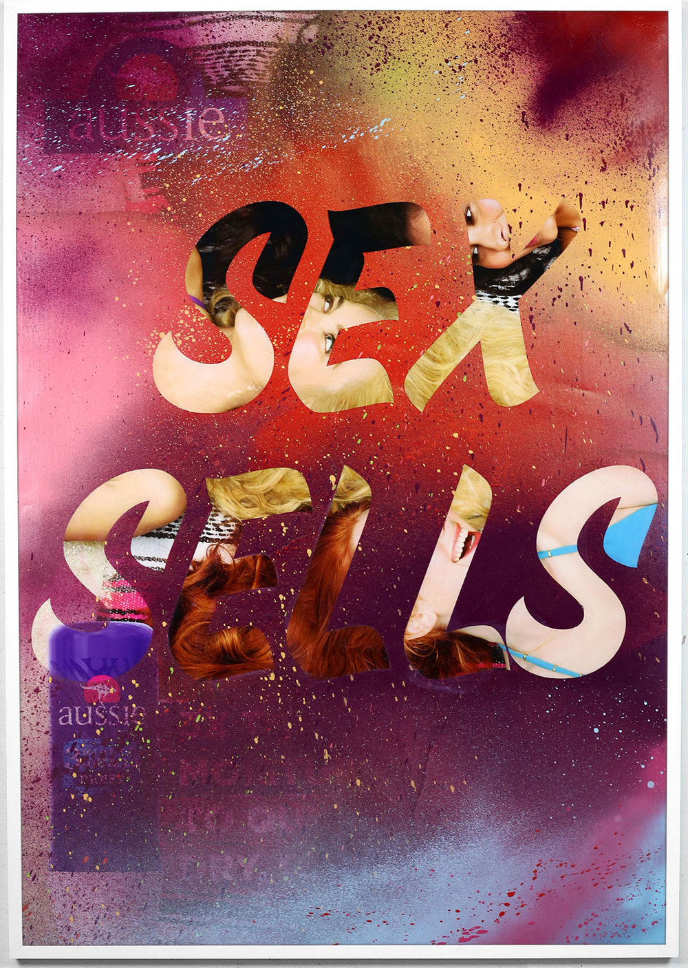 sex-sells-aussie-dan-alva.jpg