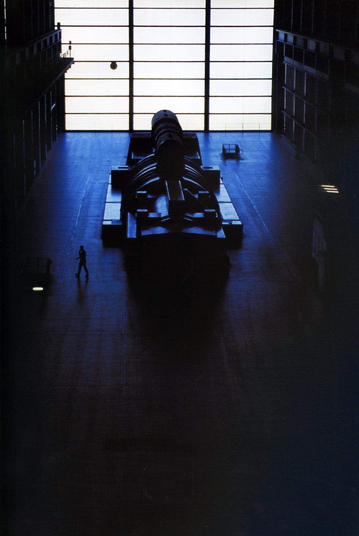 JackPicone_PacPower-97-.1.JPG