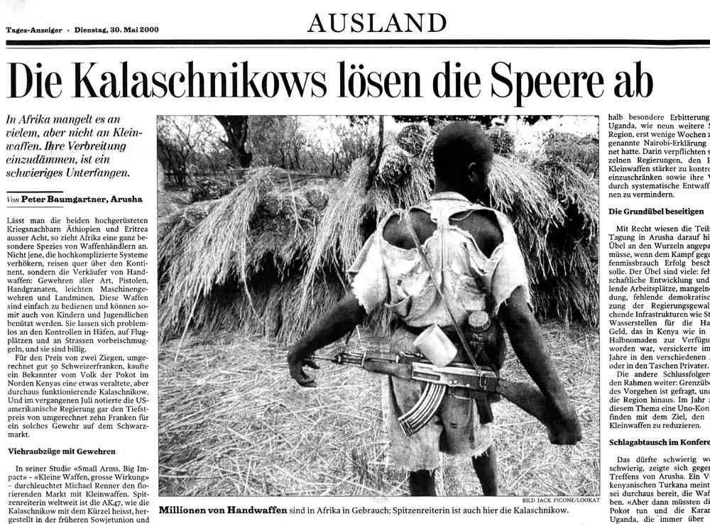 JackPicone__Tages-Anzeiger-Newspaper-1.JPG