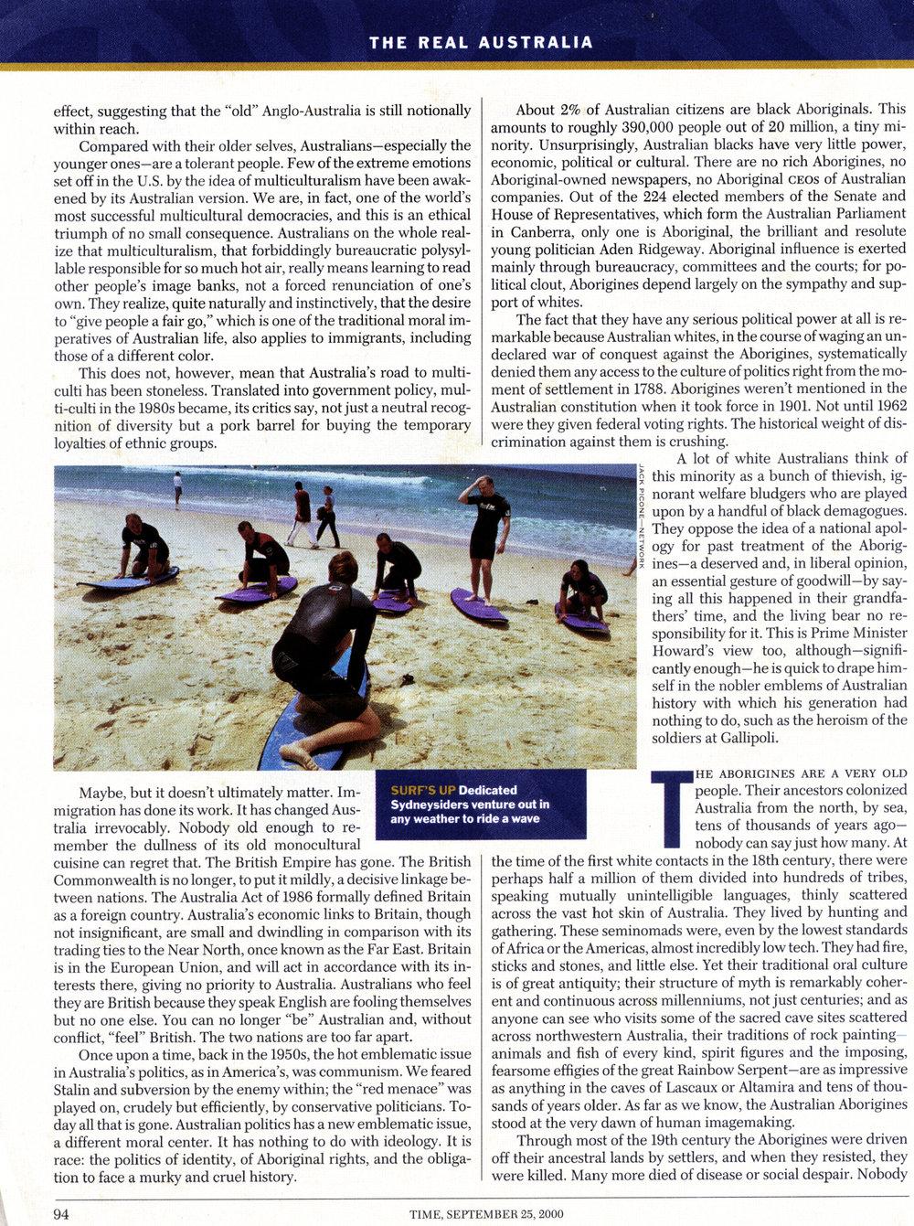 JackPicone__-TIME_Mag-1.JPG