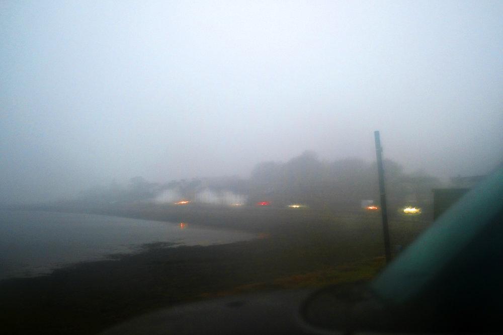 Inveraray, Argyll & Bute.