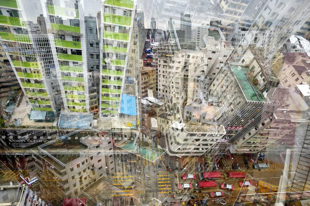 JackPicone_Mongkok_Web-1.jpg