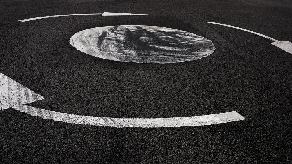 JackPicone_Roundabout-Lochgilphead-Web-1.jpg