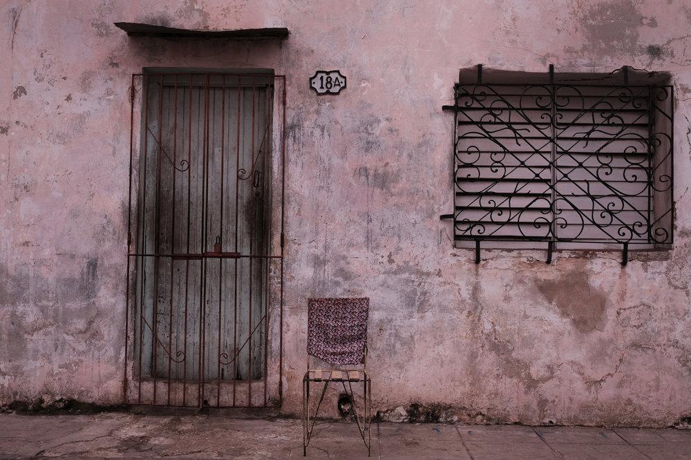 JACKPICONE_HAVANA_STREET-79.JPG
