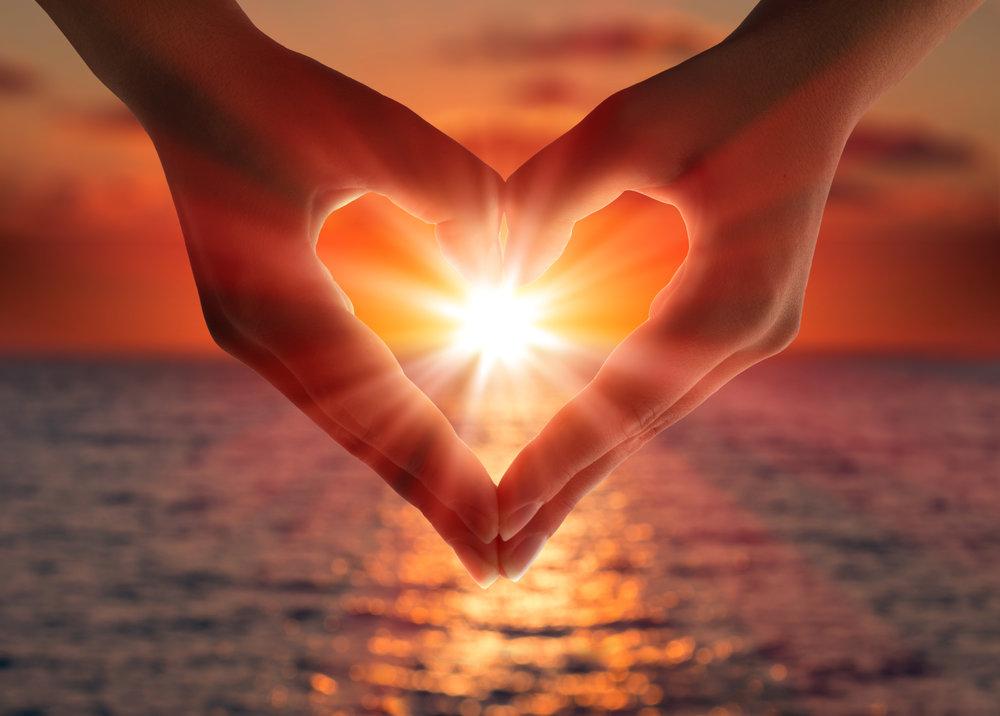 heart_sun