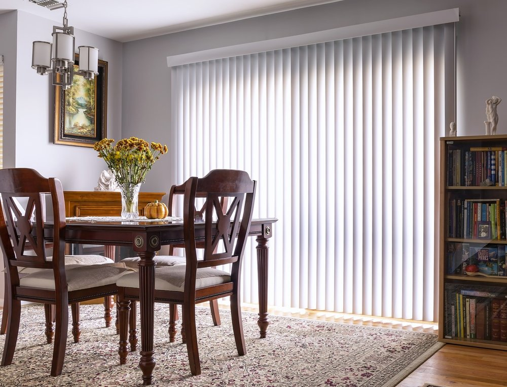 factory direct quality blinds