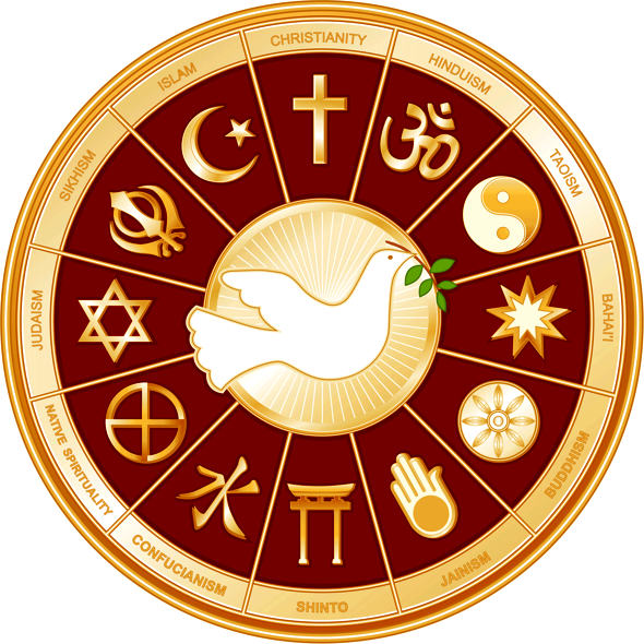 religious-wheel.png