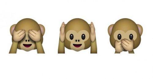 3monkeys.jpg