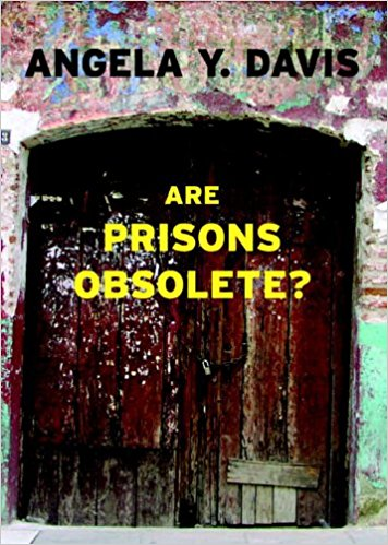 Are Prisons Obsolete.jpg