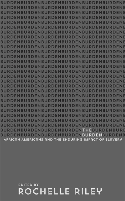 The Burden Book Cover.jpg
