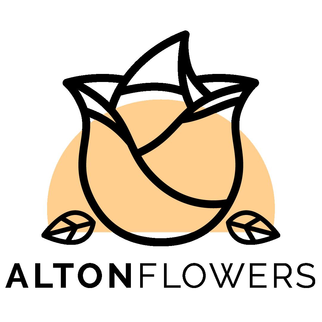 Alton Flowers Singapore Flower Shop