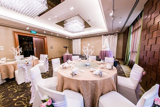Remember our beautiful set up for Hotel Jen, Tanglin? It could be yours too!  From our eye catching Fairy Lights to our sparkly Crystal Tree.  What are you waiting for? Drop us a DM or contact us at any of our media platforms!